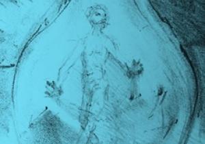 Künstlicher Mensch, Homunculus, Faust